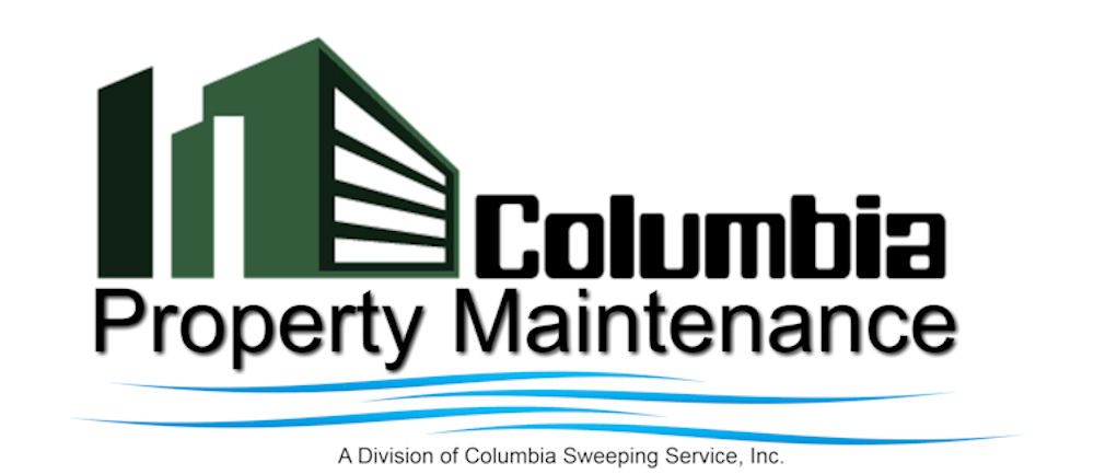 Commercial Property Maintenance : Commercial maintenance tri cities wa columbia property